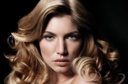 5 najboljih frizura svih vremena za dame preko 30