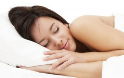 6 koraka koji će vam pomoći da zaspite ranije