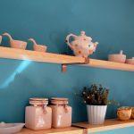 7 načina da skockate malu kuhinju