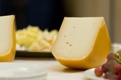 7 najpopularnijih sireva na svijetu
