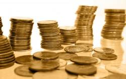 7 navika koje praktikuju milijarderi, a koje bi i vama koristile