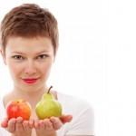 6 razloga zbog kojih vaša dijeta nema efekta