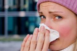 9 namirnica koje trebate jesti kada imate grip