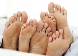 Kako brzo i jeftino ukloniti neugodan miris iz obuće