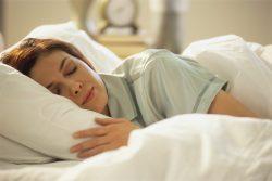 Kako da se brzo probudite i ustanete iz kreveta