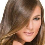 Najbolja šminka za vašu boju kose