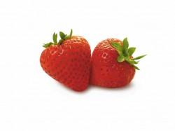 Najzdravija hrana za vaše srce
