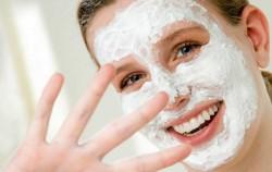 Napravite domaću masku protiv akni