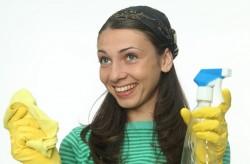 Očistite prozore brže uz pomoć ova 3 savjeta