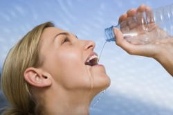 Pijete kupovnu vodu? Prestanite odmah!