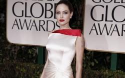 Modna slagalica: Stil Angeline Jolie