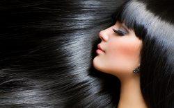 Vruće, nove frizure za proljeće 2012