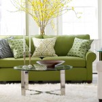 30 ideja za dekoraciju dnevne sobe