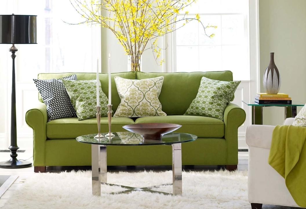 dekoracija-dnevne-sobe-istaknuto1.jpg