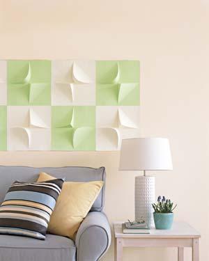 Kućni savjeti i najbolji recepti: 30 ideja za dekoraciju dnevne sobe