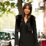 Galerija: Šta se nosi u New Yorku