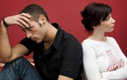 Žensko - muški razgovori: Teme koje treba izbjegavati