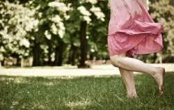 5 blesavih stvari koje su dobre za vaše zdravlje