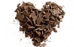 5 iznenađujućih razloga zbog kojih trebate jesti više čokolade