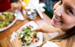 5 namirnica koje bi žene trebale konzumirati češće