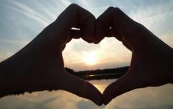 5 razloga zbog kojih su veze dobre za vaše zdravlje