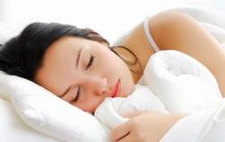 6 iznenađujućih razloga zbog kojih se budite umorni