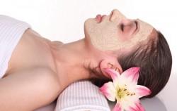 6 načina da se izborite sa masnom kožom