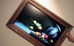7 smrtnih grijehova u postavljanju slika