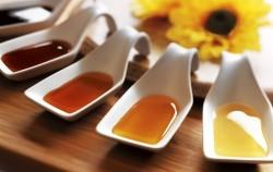 7 stvari koje niste znali o medu