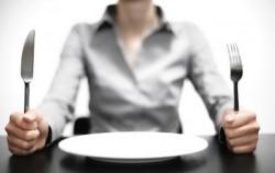 Da li sami sebi izazivate glad?