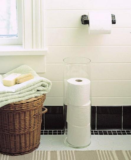 Dr%c5%bea%c4%8d za toalet papir