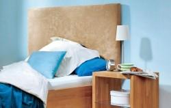 Feng shui: Prizovite pozitivnu životnu energiju u vašu spavaću sobu