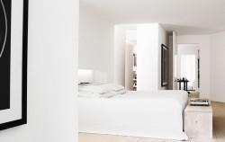 Je li vaša spavaća soba štetna po vaše zdravlje?