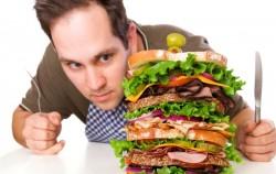 Kako da kontrolišete prohtjeve za hranom