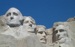 Sedam čudesnih mjesta u Americi