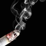 13 najboljih savjeta za odvikavanje od pušenja