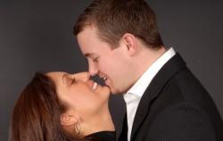 17 tajni koje bi muškarci voljeli da ih žene znaju