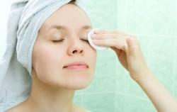 5 novih načina za skidanje šminke