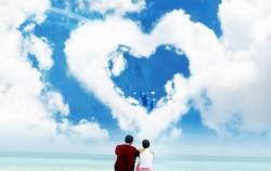 5 tajni uspješnih veza i brakova