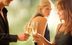 8 ženskih navika koje muškarci ne kopčaju