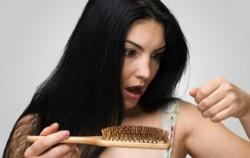 Da li je vašoj kosi potrebna rehabilitacija?
