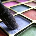 Kako izabrati pravu boju sjenke za vaše oči