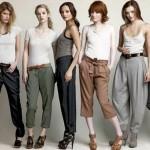 Žene sve veće: Pantalone broja 38 povećale su se za 10 cm tokom proteklih 40 godina