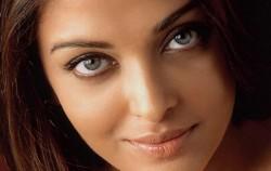 Savjeti profesionalnih šminkera: Kako da male oči izgledaju veće