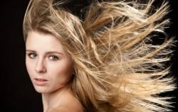 Savjeti za zdraviju kosu
