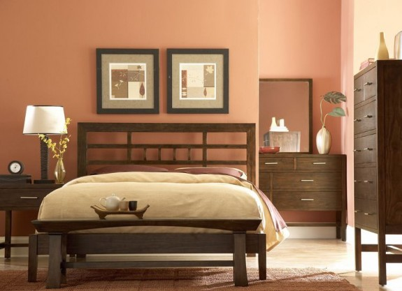 Bedroom Sets Youll Love  Online Home Store for Furniture