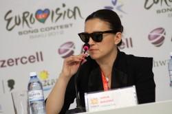 Nina Badrić 7. juna u Banjaluci!