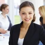 10 stvari u kojima su žene bolje od muškaraca