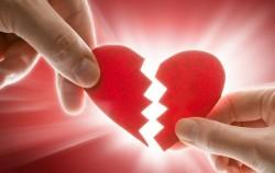 5 znakova da još uvijek voliš bivšeg