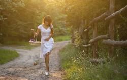 Prednosti jutarnje šetnje